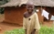 Sierra-Leone-2010-(177)-Boy-in-Gema