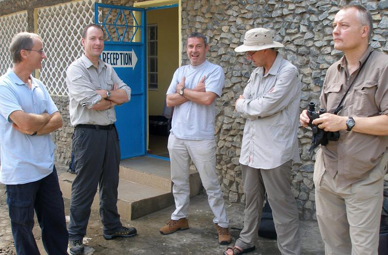 Sierra-Leone-2010-(40)-Imperial-Hotel-Bo