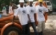 Sierra-Leone-2010-(73)-The-Crew-Dennis-GG-Abdu