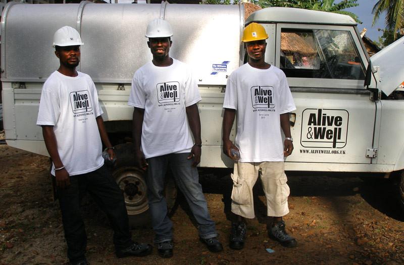 Sierra-Leone-2010-(74)-The-Crew-Dennis-GG-Abdu