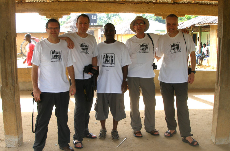 Sierra-Leone-2010-(79)-UK-Grew-in-the-Bari-in-Gbongay