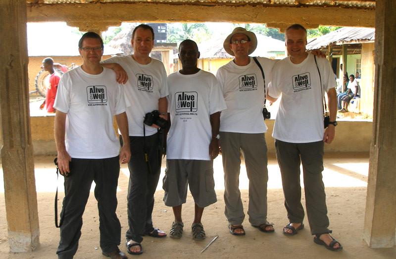 Sierra-Leone-2010-(79)-UK-Grew-in-the-Bari-in-Gbongay