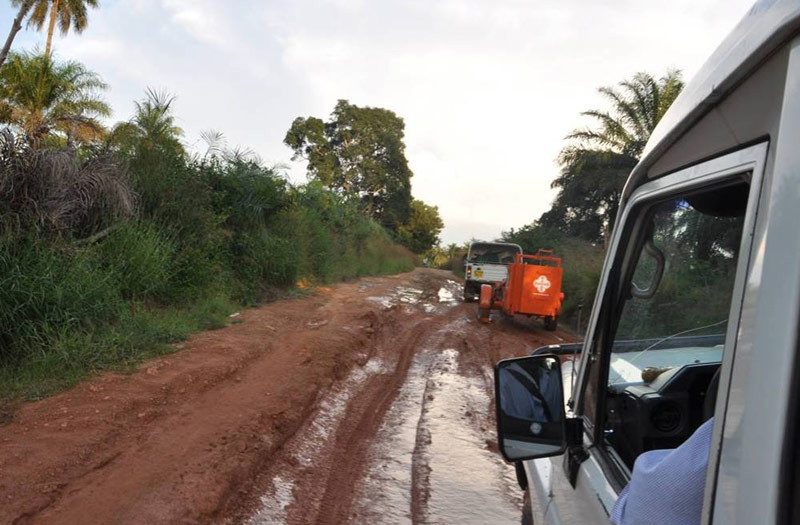 Sierra-Leone-Roads-3