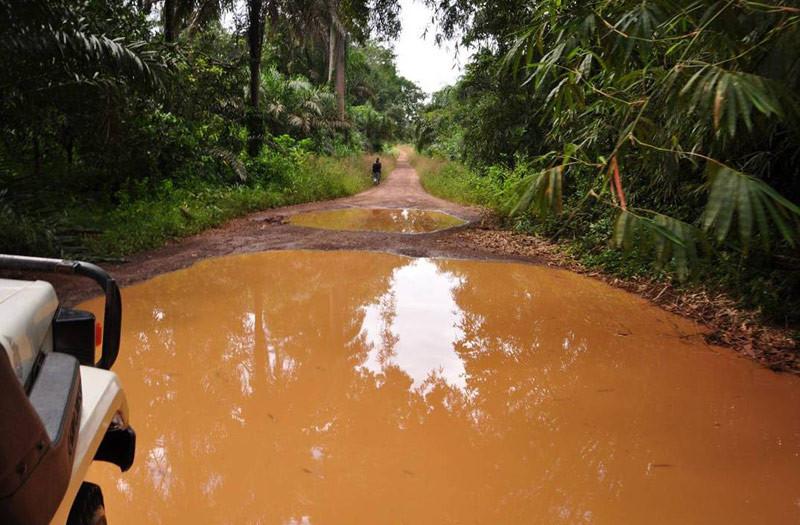 Sierra-Leone-Roads-4