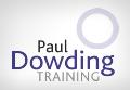 dowding