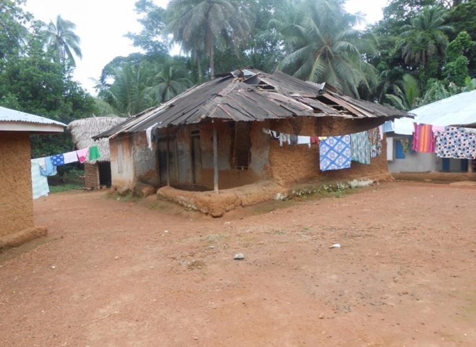 Jayahun 012