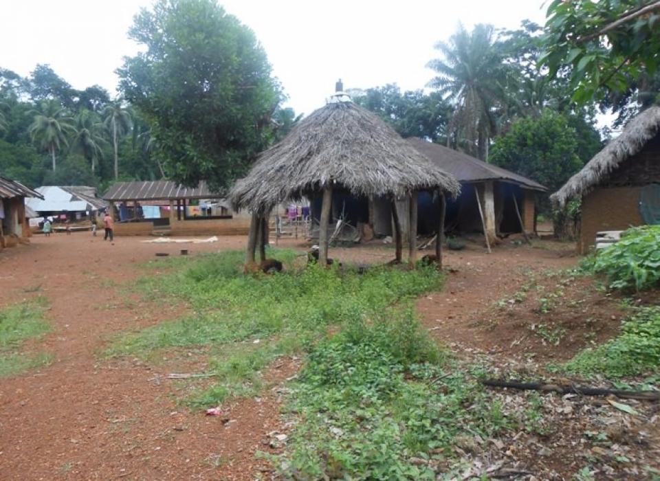 Jayahun 09