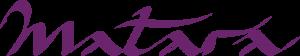Matara logo